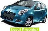 Suzuki Alto 1.0 a/c Manual or Similar Group A car rental Athens t